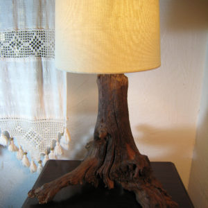 Venta lámpara