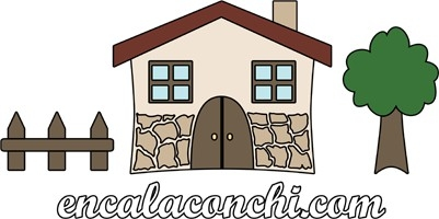 EncaLaConchi